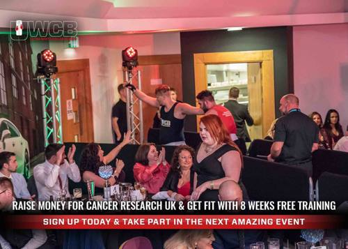 swansea-november-2018-page-10-event-photo-18