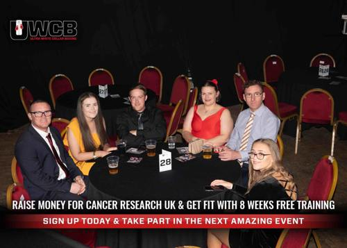 liverpool-september-2018-page-1-event-photo-11