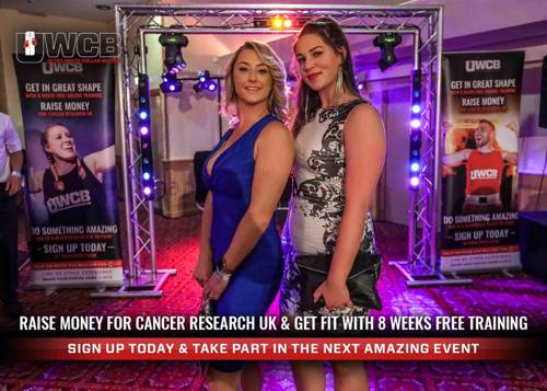 wakefield-july-2019-page-1-event-photo-30