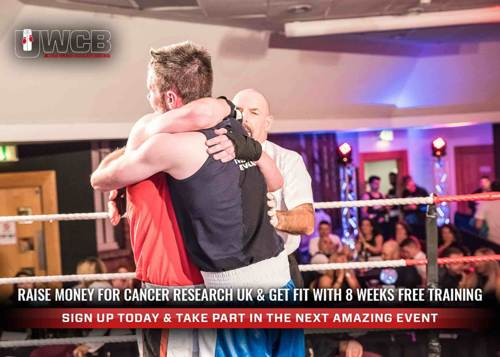 swansea-november-2018-page-6-event-photo-3