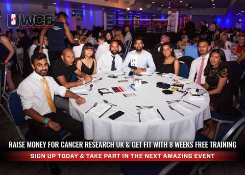 leicester-june-2019-page-1-event-photo-8