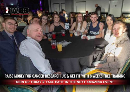 grimsby-march-2019-page-1-event-photo-42