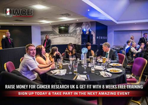 swansea-november-2018-page-1-event-photo-3