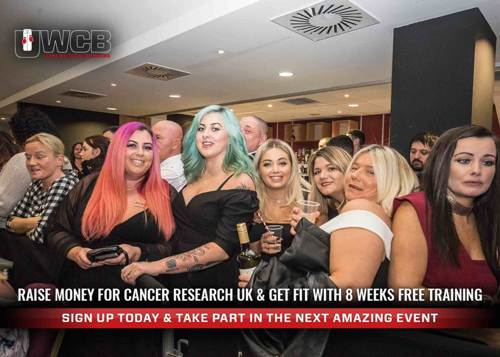 swansea-november-2018-page-1-event-photo-27