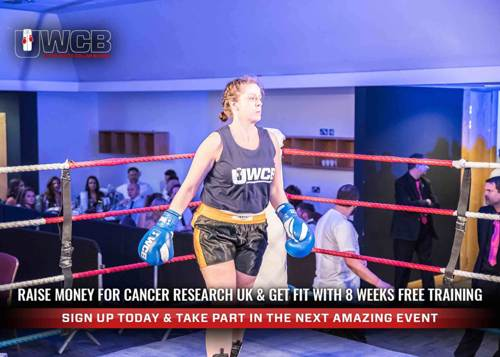 swansea-november-2018-page-2-event-photo-49