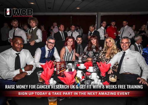 bradford-july-2019-page-1-event-photo-23