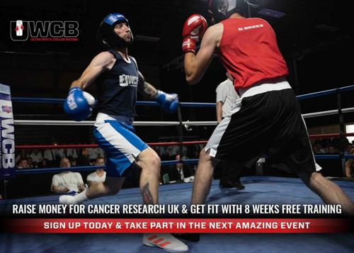 fight-night-page-4-event-photo-7
