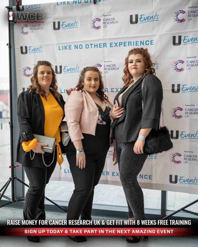 hull-march-2019-page-1-event-photo-5
