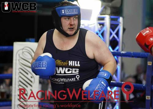 william-hill-york-march-2020-page-9-event-photo-33