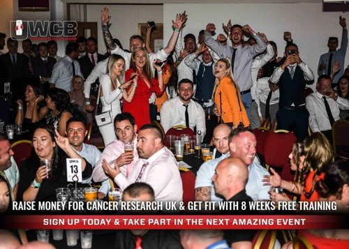 sheffield-july-2019-page-16-event-photo-5
