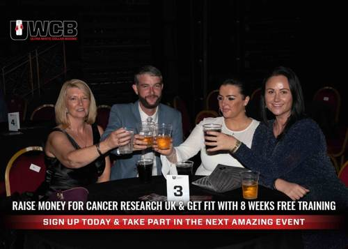 liverpool-september-2018-page-1-event-photo-7