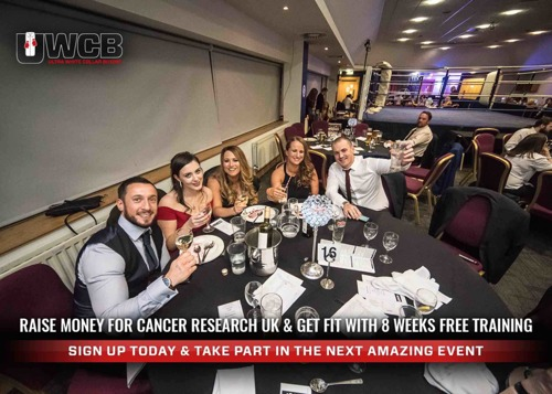 swansea-november-2018-page-1-event-photo-18