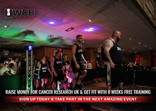 newcastle-july-2018-page-1-event-photo-13