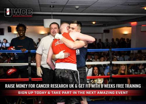 sheffield-july-2019-page-10-event-photo-12
