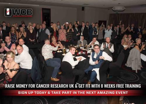 northampton-november-2018-page-1-event-photo-33