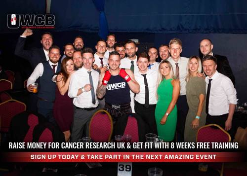 coventry-july-2019-page-10-event-photo-33