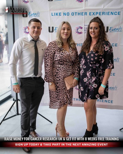 hull-july-2019-page-1-event-photo-2
