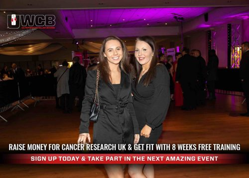 bromley-november-2019-page-1-event-photo-24