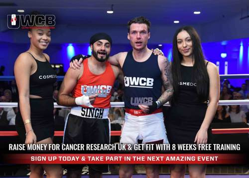 leicester-november-2019-page-15-event-photo-20