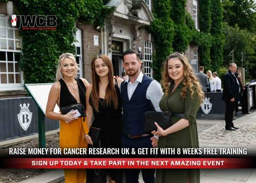 st-albans-july-2019-page-1-event-photo-14
