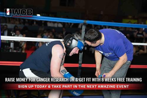 ring-2-page-6-event-photo-34