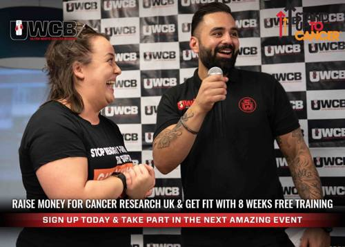 london-su2c-october-2018-page-1-event-photo-38