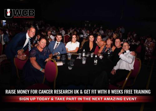 coventry-july-2019-page-10-event-photo-29