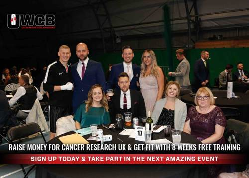 eastbourne-november-2019-page-1-event-photo-11