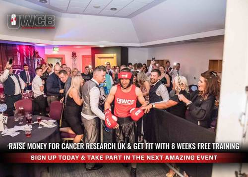 swansea-november-2018-page-22-event-photo-22