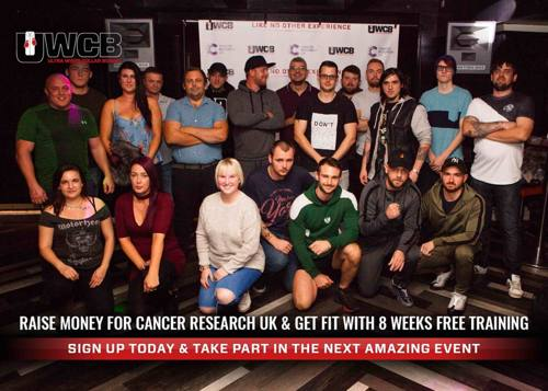 walsall-september-2018-page-1-event-photo-38