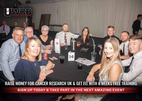 gillingham-ashford-july-2019-page-1-event-photo-11