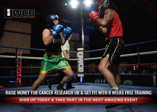 fight-night-page-10-event-photo-7