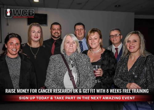 bradford-november-2019-page-1-event-photo-29