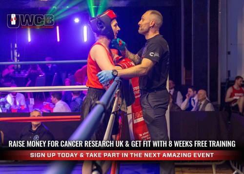 grimsby-march-2019-page-5-event-photo-33