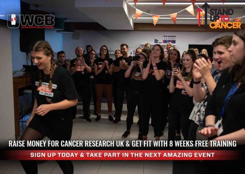 london-su2c-october-2018-page-1-event-photo-19