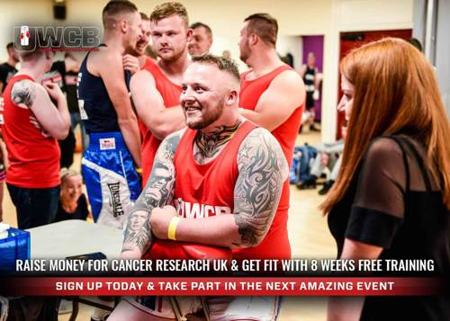 barnsley-september-2018-page-1-event-photo-7