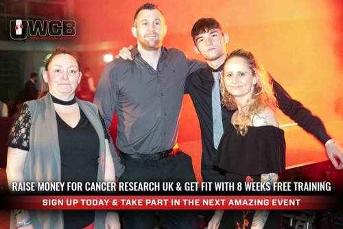 exeter-march-2019-page-1-event-photo-7