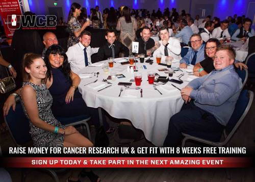 leicester-june-2019-page-1-event-photo-15