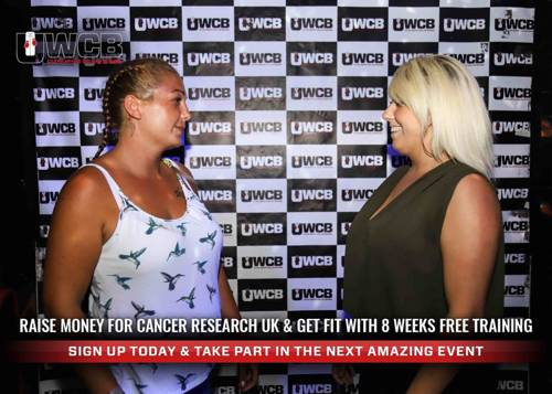 portsmouth-july-2018-page-1-event-photo-6