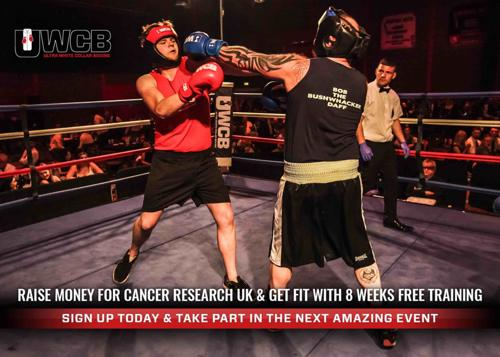 fight-night-page-3-event-photo-5