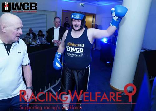 william-hill-york-march-2020-page-9-event-photo-1