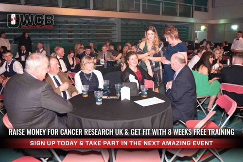 exeter-march-2019-page-1-event-photo-30