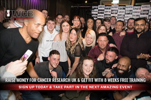 northampton-march-2018-page-13-event-photo-49