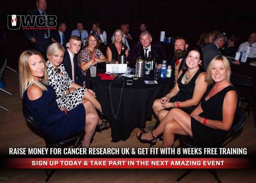 oxford-september-2019-page-1-event-photo-3