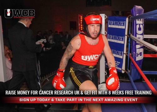 watford-december-2018-page-13-event-photo-17