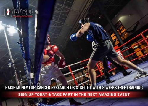 fight-night-page-6-event-photo-15