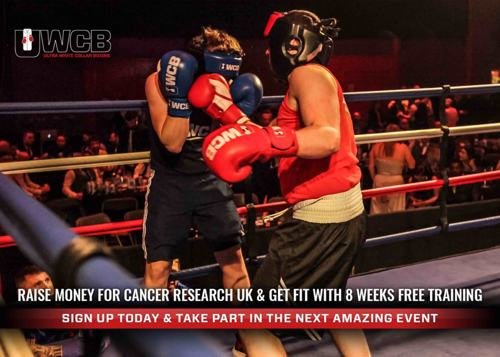 fight-night-page-18-event-photo-0
