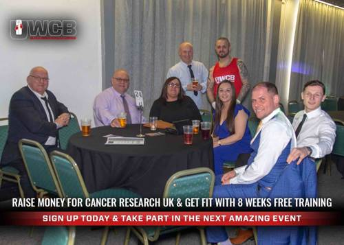 grimsby-march-2019-page-1-event-photo-18
