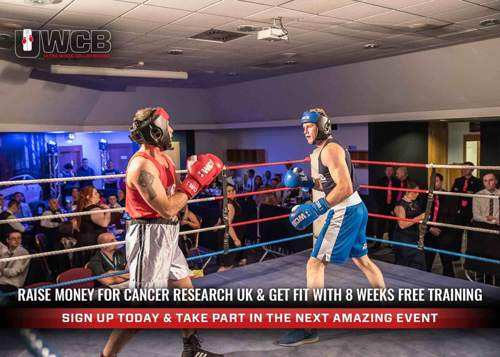 swansea-november-2018-page-13-event-photo-20