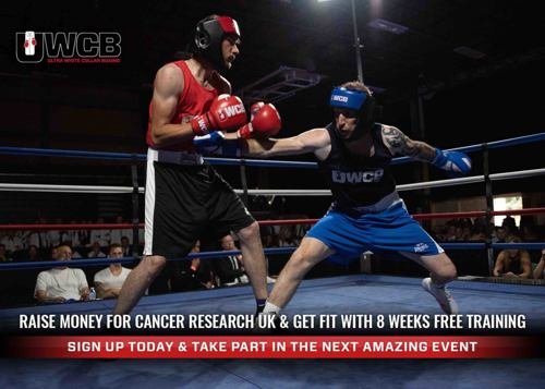 fight-night-page-4-event-photo-2